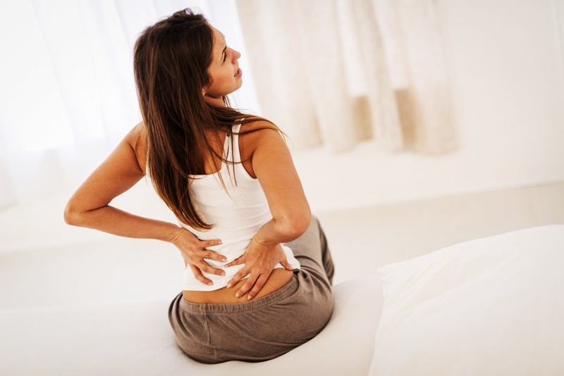 qu'est ce que la fibromyalgie