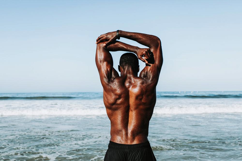 Corriger sa posture : quelle importance pour le mal de dos ?