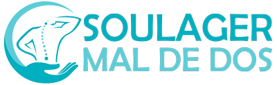 Soulager Mal De Dos