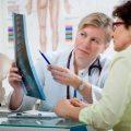 ostéopathie mal de dos