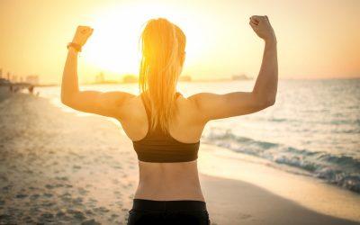5 règles pour se muscler le dos en toute sécurité