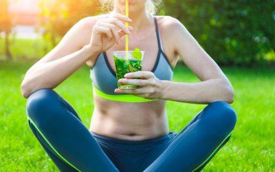 Quelles plantes médicinales utiliser pour soulager les articulations et le dos?